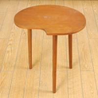 北欧デンマークのビンテージ家具/UD2003/サイドテーブル(TK)
