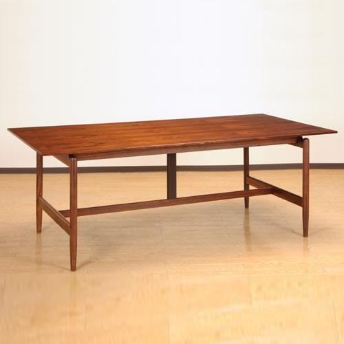 北欧デンマークのビンテージ家具/UD3091/フィンユール ワークテーブル(RW)