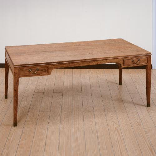 北欧デンマークのビンテージ家具/UD4074/コーヒーテーブル