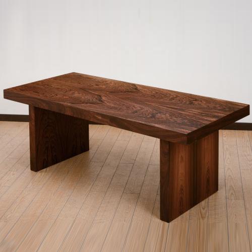 北欧家具アウトレット/北欧デンマークのビンテージ家具/UD4087/ルーレットテーブル
