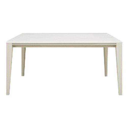 ソリオ140WHテーブル(単品)