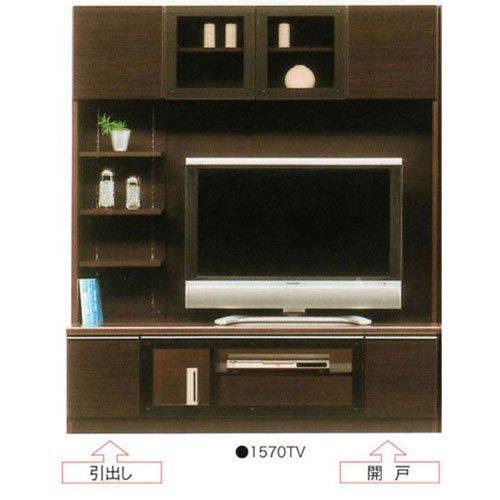 ソニア1570TVボード