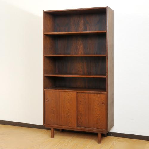 北欧デンマークのビンテージ家具/UD2059/キャビネット(TK)