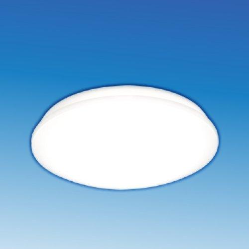 LEDシーリングライト6畳調色