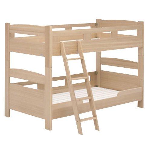 2段ベッド フリート