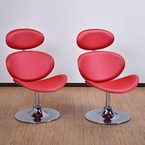 北欧家具アウトレット/北欧デンマークビンテージ家具/UD5060/ラウンジチェア(A)(B)※イタリア製