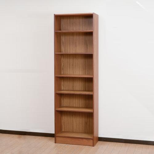 北欧デンマークのビンテージ家具/UD4112/オープンラック