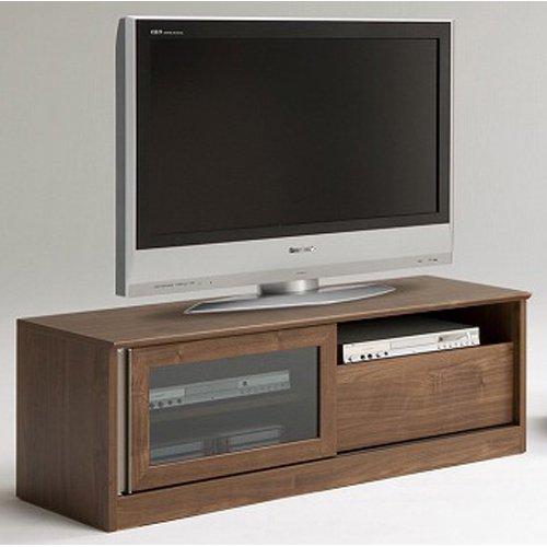 バリー-BARRY-120テレビボード