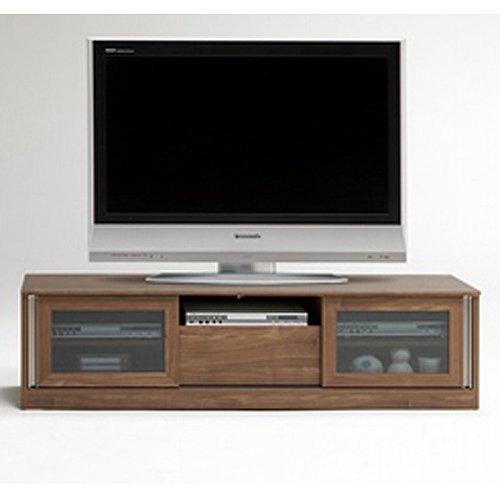 バリー-BARRY-160テレビボード