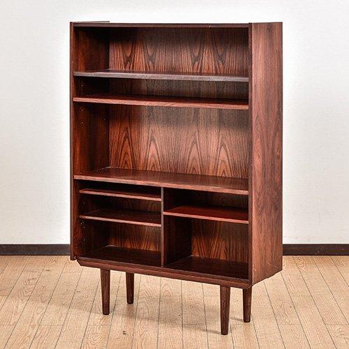 北欧デンマークビンテージ家具/UD6023/ミドルシェルフ