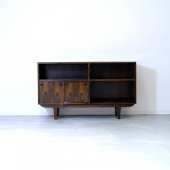 TVボード / ローキャビネット(幅126cm)|UD6064