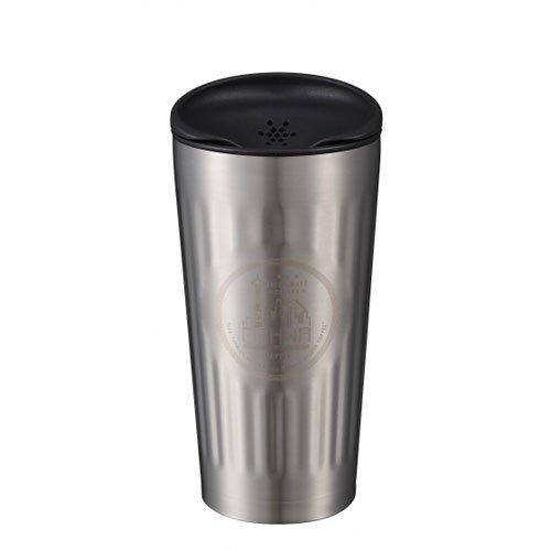 カファコーヒータンブラー