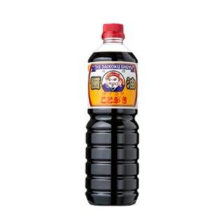 濃口醤油 ことぶき
