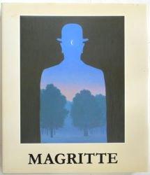 RENE MAGRITTE / MAGRITTE(中古書籍)