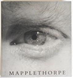 ROBERT MAPPLETHORPE / MAPPLETHORPE(中古書籍)