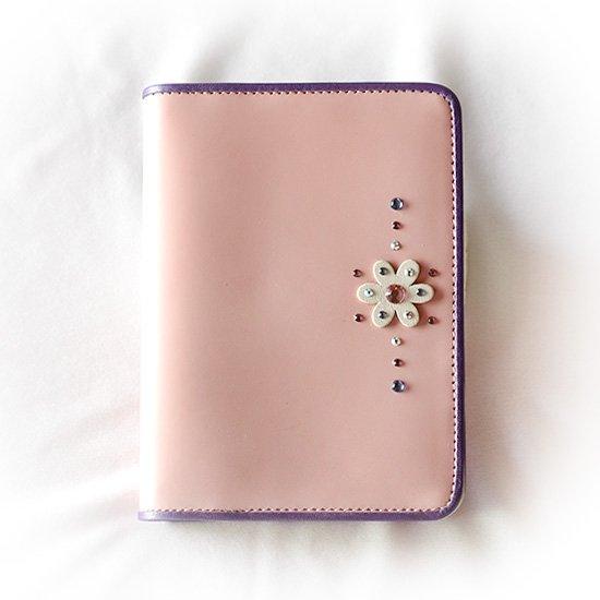 ミニ6サイズ/Pretty Pink