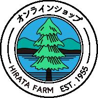 平田観光農園ONLINE SHOP