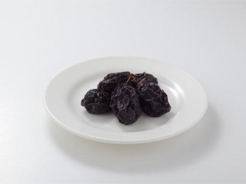 国産ドライフルーツ 自然のまにまに種付き干しプルーン お得なご家庭用パック500g【オンライン限定】