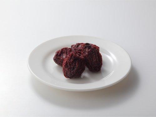 国産ドライフルーツ 自然のまにまに種付き干しプラム お得なご家庭用パック500g【オンライン限定】