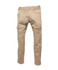 "RALEIGH(2色展開)<br>【 ""FROM HERE TO ETERNITY"" CLA5H CITY TROUSERS 】"