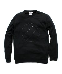 MERZ(THE NOVEMBERS)<br>【 11th Aniversary Limited Sweat:MERZ-0065 】