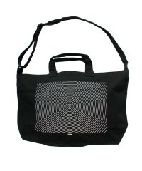 MERZ(THE NOVEMBERS)<br>【 2way bag:MERZ-0066 】