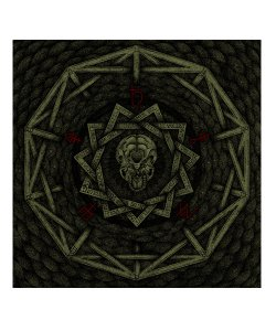 MITOCHONDRION<br>【 PARASIGNOSIS (輸入盤CD) 】