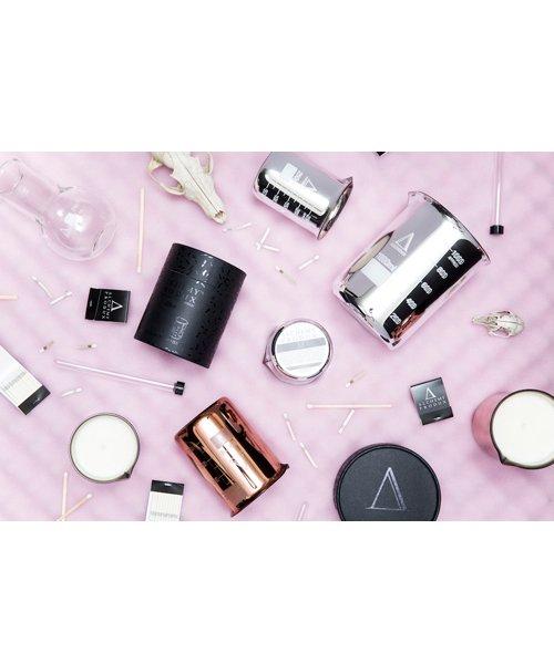 OTHER BRAND / その他ブランド  ALCHEMY PRODUX / アルケミー プロダクツ BLACK REED DIFFUSER 商品画像13
