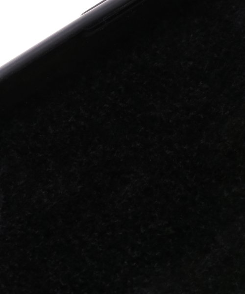 NIL DUE / NIL UN TOKYO / ニル デュエ / ニル アン トーキョー   SILICON I PHONE CASE 商品画像6