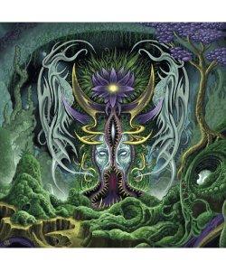 CD / DVD / SLAMOPHILIAC / スラモフィリアック:PERIHELION (輸入盤CD)