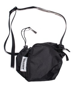 "RALEIGH:REDMOTEL<br>【 ""EZ RIDE & SCRAMBLE"" ARMY Tactical SHOULDER POUCH 】"