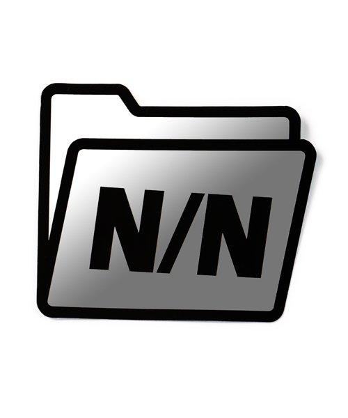 NIL DUE / NIL UN TOKYO / ニル デュエ / ニル アン トーキョー   8 STICKER PACK 商品画像2