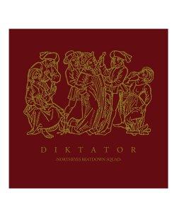 CD / DVD / DIKTATOR / ディクティター  NORTHEYES BEATDOWN SQUAD (CD)