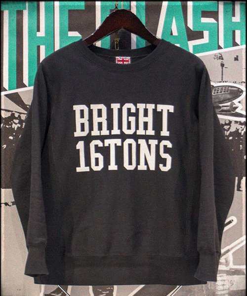 """RALEIGH / ラリー(RED MOTEL / レッドモーテル) 