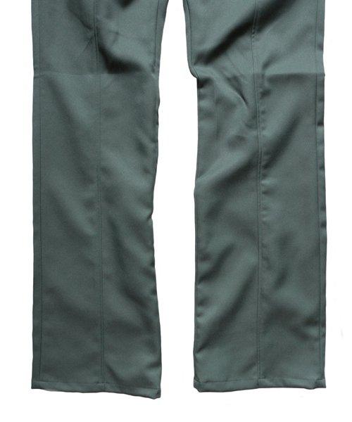 OTHER BRAND / その他ブランド  PRIMALCODE / プライマルコード CENTER SWITCHING ACTIVE PANTS (PISTACHIO GREEN) 商品画像8