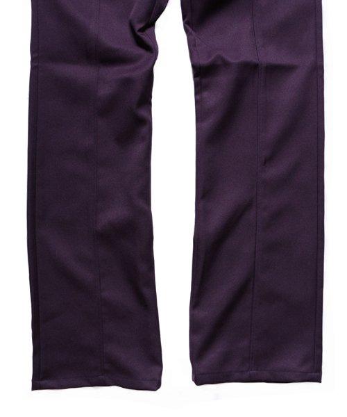 OTHER BRAND / その他ブランド |PRIMALCODE / プライマルコード CENTER SWITCHING ACTIVE PANTS (PURPLE) 商品画像11