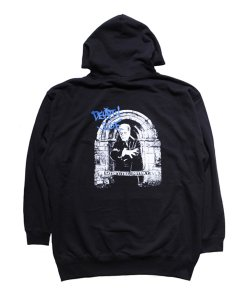 Official Artist Goods / バンドTなど / DEATH SIDE / デスサイド:SATISFY THE INSTINCT (PULLOVER)