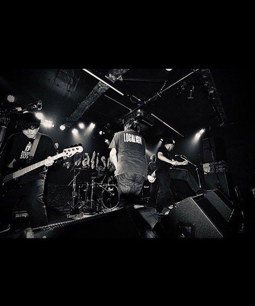CD / DVD  FRIDAYZ / フライデイズ:酒田hope DONATION EP「帰路EP」(日本盤CD) 商品画像3