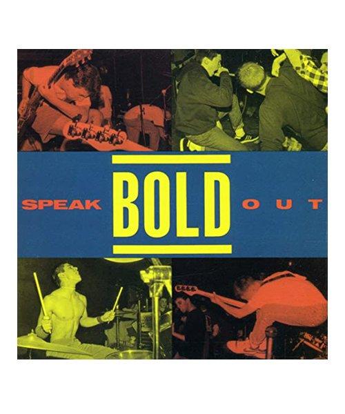 CD / DVD  BOLD / ボールド:THE SEARCH 1985-1989 (輸入盤CD) 商品画像1