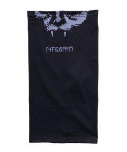 INTEGRITY / インテグリティー<br>【 SKULL THE DEVIL FACE MASK / NECK GAITER / HEAD BAND 】