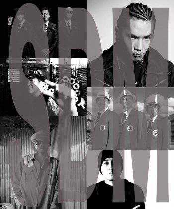 Vol.147 COMPILATION MIX CD<br>【 HIROMO ENDO(SIDEMILITIAinc.)selector. 】