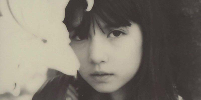 CULTURE / カルチャー | 笹渕 啓史 (CQ) / INTERVIEW商品画像