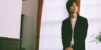 INTERVIEW / 田中拡邦 (MAMALAID RAG) / INTERVIEW