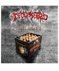 CD / DVD / TANKARD / タンカード:VOL(L)UME 14(日本盤CD)