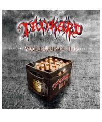 CD / DVD / TANKARD / タンカード:VOL(L)UME 14 -SPECIAL EDITION- (日本盤CD+DVD)