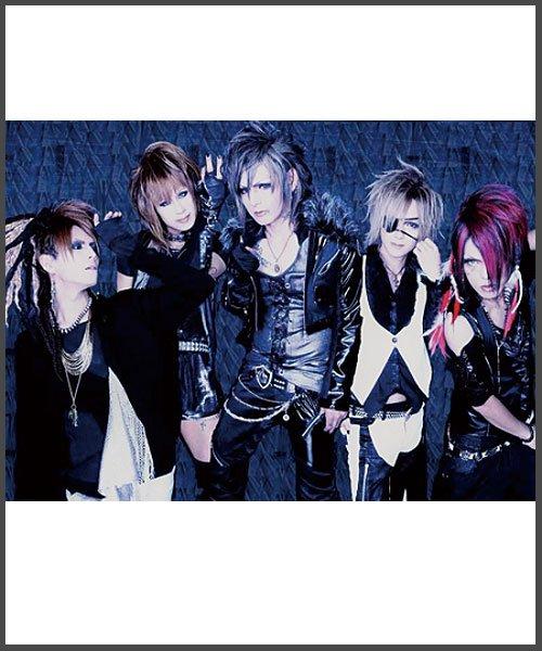CD / DVD |dolore:REBORN (日本盤CD) 商品画像2