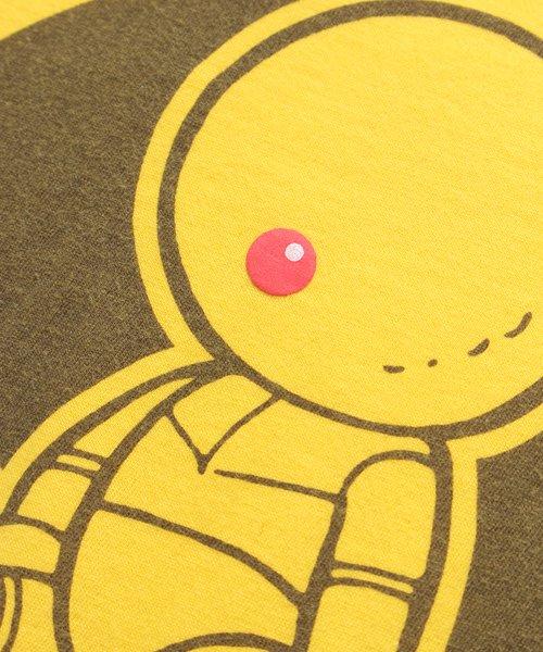 PIIT / ピット |パーマン × PIIT / PT-FFPA1201:コピーロボット 商品画像11