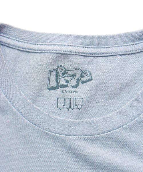 PIIT / ピット |パーマン × PIIT / PT-FFPA1201:コピーロボット 商品画像5
