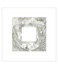 THE NOVEMBERS<br>【 zeitgeist (日本盤) 】