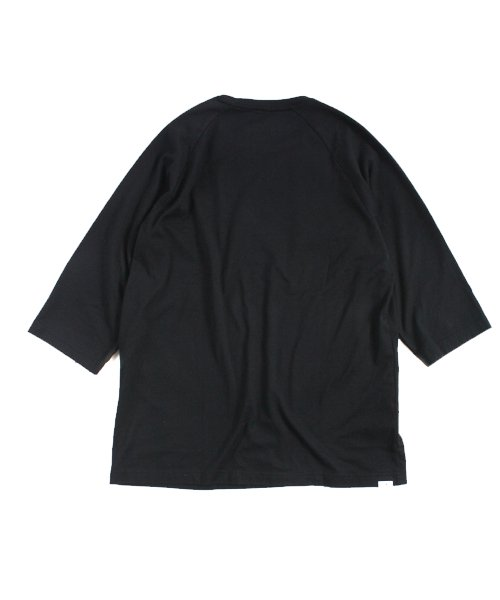 PIIT / ピット |ゲゲゲの鬼太郎 × PIIT / PT-MSYK1401:目玉おやじ 商品画像9